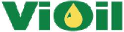 /images/logos/0847f8j4_logo.png