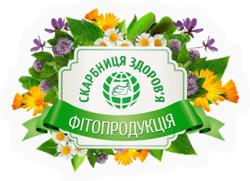 /images/logos/0drsguy8_logo.png