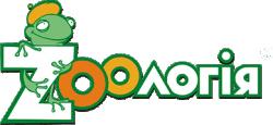 /images/logos/0lx6tmgf_logo.png