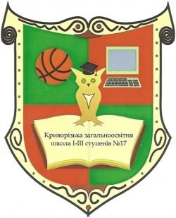 /images/logos/0slngnjl_logo.jpg