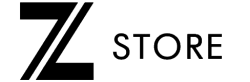 /images/logos/1dpjmafv_logo.png
