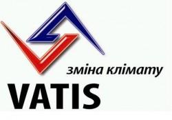 /images/logos/1nm2mu98_logo.jpg