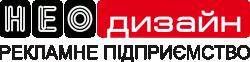 /images/logos/1sjsc0zq_logo.png