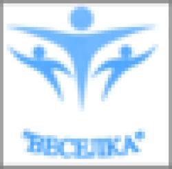 /images/logos/27vb0lbn_logo.png