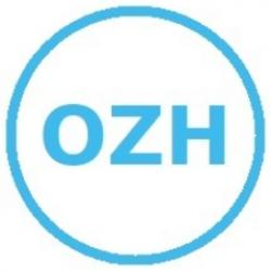 /images/logos/2lgvohb9_logo.png