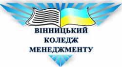 /images/logos/3jzx4vki_logo.png
