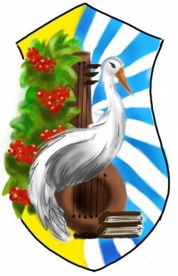 /images/logos/3xh5mgiz_logo.jpg