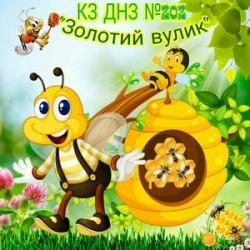 /images/logos/41n7vobm_logo.jpg