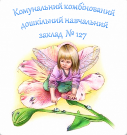 /images/logos/44bt5p7t_logo.png