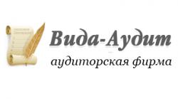 /images/logos/4knrbcnu_logo.png