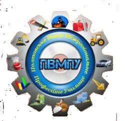 /images/logos/5wzgy8kk_logo.png