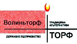 /images/logos/650gzfud_logo.png