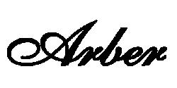 /images/logos/6bxiqbj8_logo.png