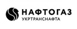 """""""УКРТРАНСНАФТА"""""""