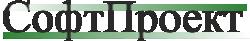 /images/logos/6rloedjv_logo.png