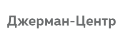 /images/logos/6vncq510_logo.png