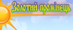 /images/logos/6xmyskvp_logo.png