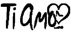 /images/logos/7o6pgguo_logo.png