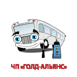 /images/logos/7ycu49b3_logo.png