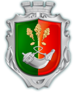 /images/logos/8bolszrk_logo.png