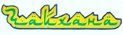 /images/logos/8szff4sr_logo.jpg