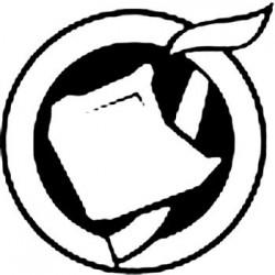 /images/logos/98ejkuew_logo.jpg