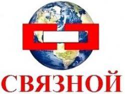 /images/logos/9ak9kcpe_logo.jpg