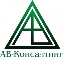 /images/logos/9drlucad_logo.jpg