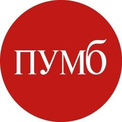 /images/logos/9g7zxp5n_logo.jpg