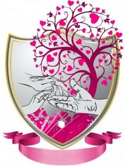 /images/logos/9gunngfn_logo.jpg