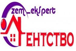 /images/logos/aaf4wo9z_logo.jpg