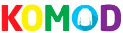 /images/logos/akhltrde_logo.png