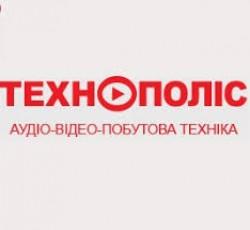 """""""ТЕХНОПОЛІС-1"""""""