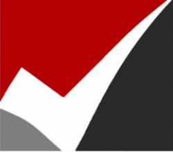 /images/logos/b96z7q7q_logo.png