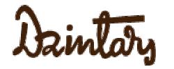 /images/logos/barvzaoe_logo.png