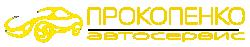 /images/logos/bbubqhfr_logo.png