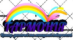 /images/logos/bjuxsbak_logo.png