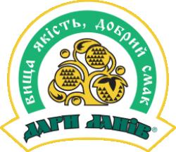 /images/logos/bqsvtniw_logo.png