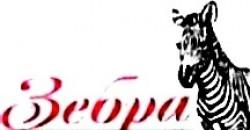 /images/logos/btjawz5g_logo.jpg