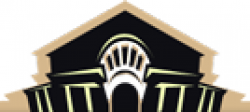 /images/logos/ck21mo5g_logo.png