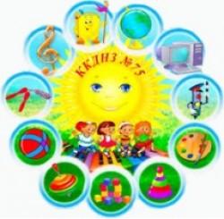 /images/logos/cluasmkp_logo.jpg