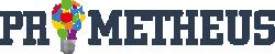 /images/logos/cobodwse_logo.png
