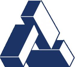 /images/logos/cozkgy6v_logo.png