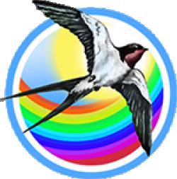 /images/logos/cqrlimo8_logo.png