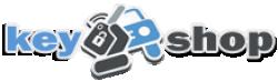 /images/logos/cutopqqe_logo.png