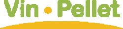 /images/logos/cvpe3sqm_logo.png