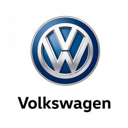 /images/logos/cxrdjyjh_logo.jpg