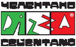/images/logos/d7hbwzbk_logo.png