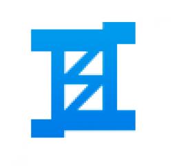 /images/logos/d9qshgug_logo.png
