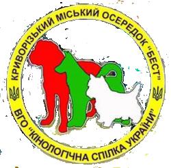 /images/logos/d9shtvoy_logo.png